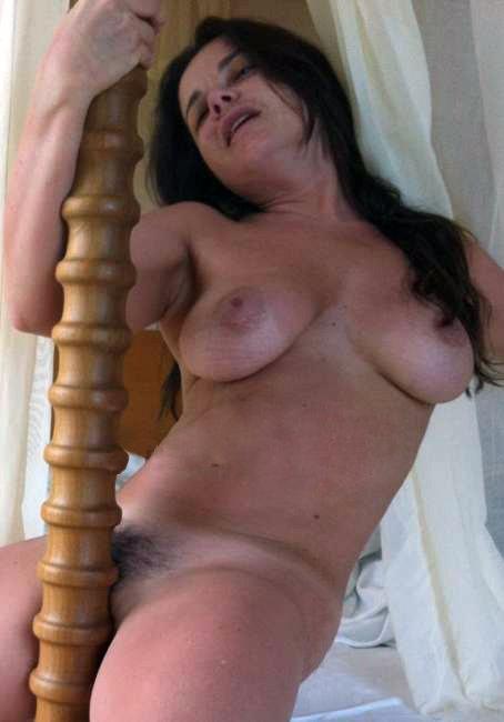 королева наташа голая порно