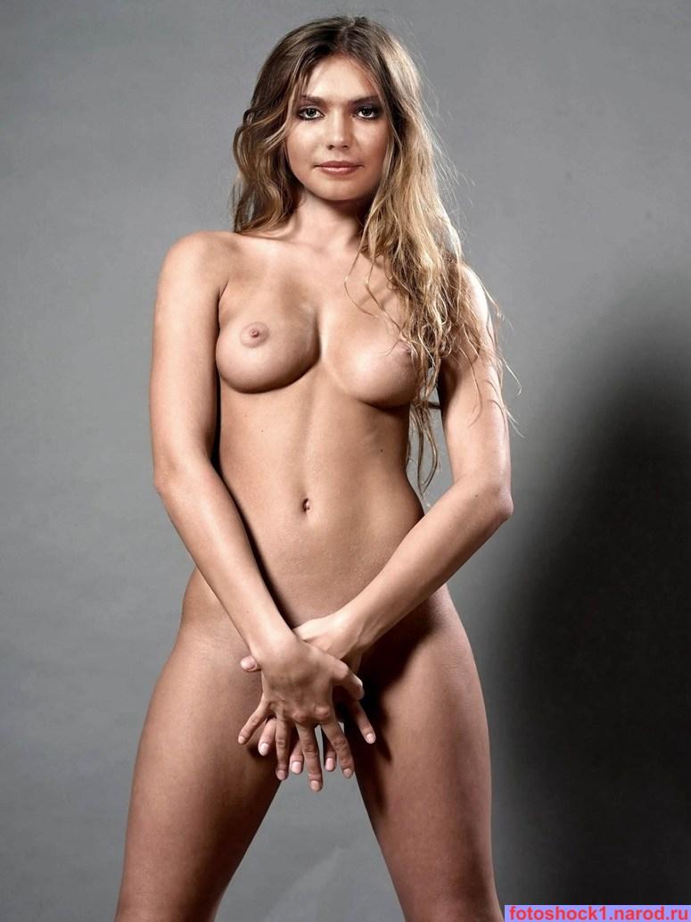 alina-kabaeva-seksualnaya-sportsmenka