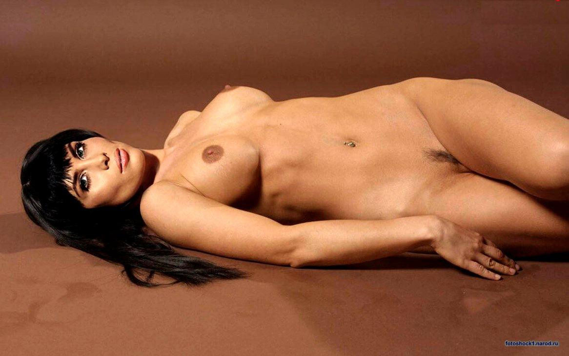 yuliya-beretta-foto-erotika-porno