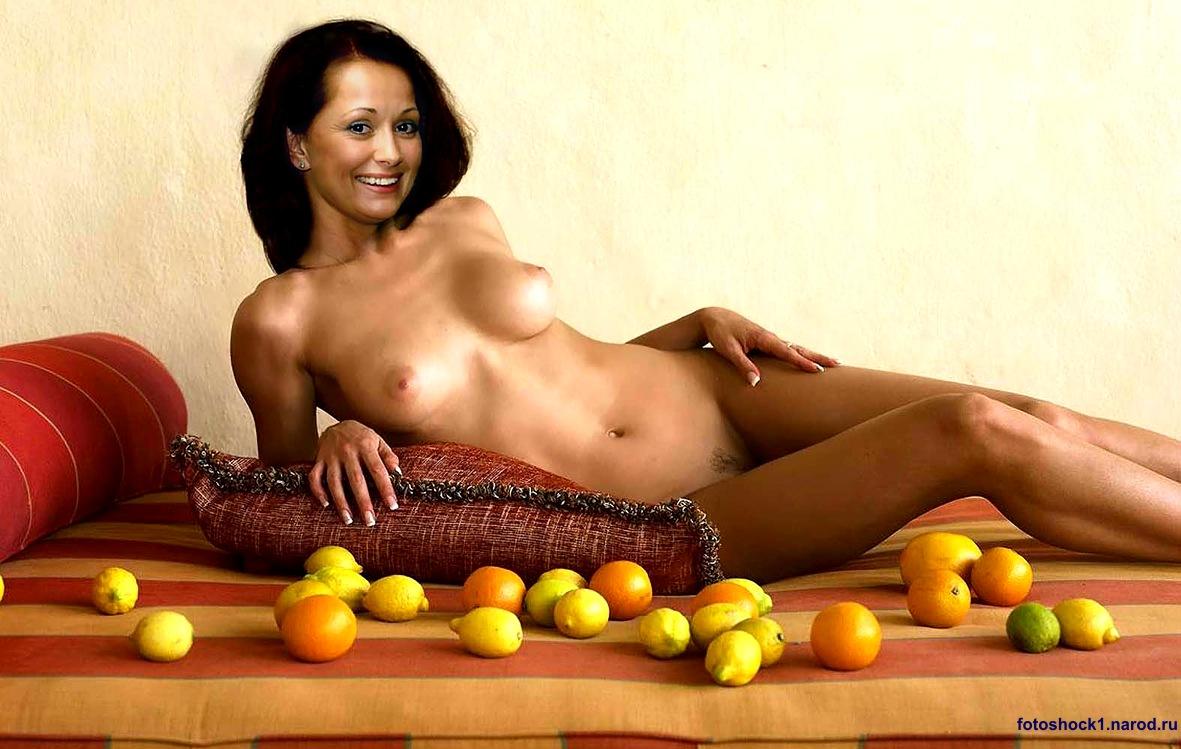 Смотреть онлайн порно фото ольги филипповой, Ольга филиппова эротические фото - Секс видео 6 фотография