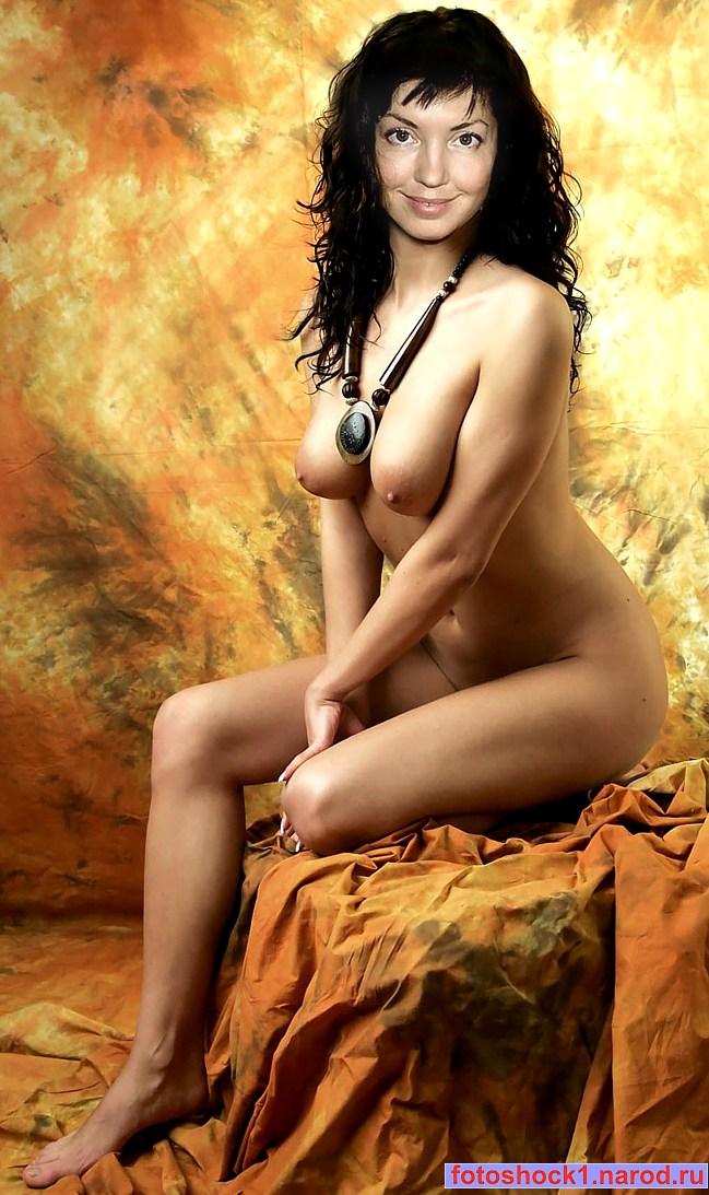 Мария лемешева порно фото
