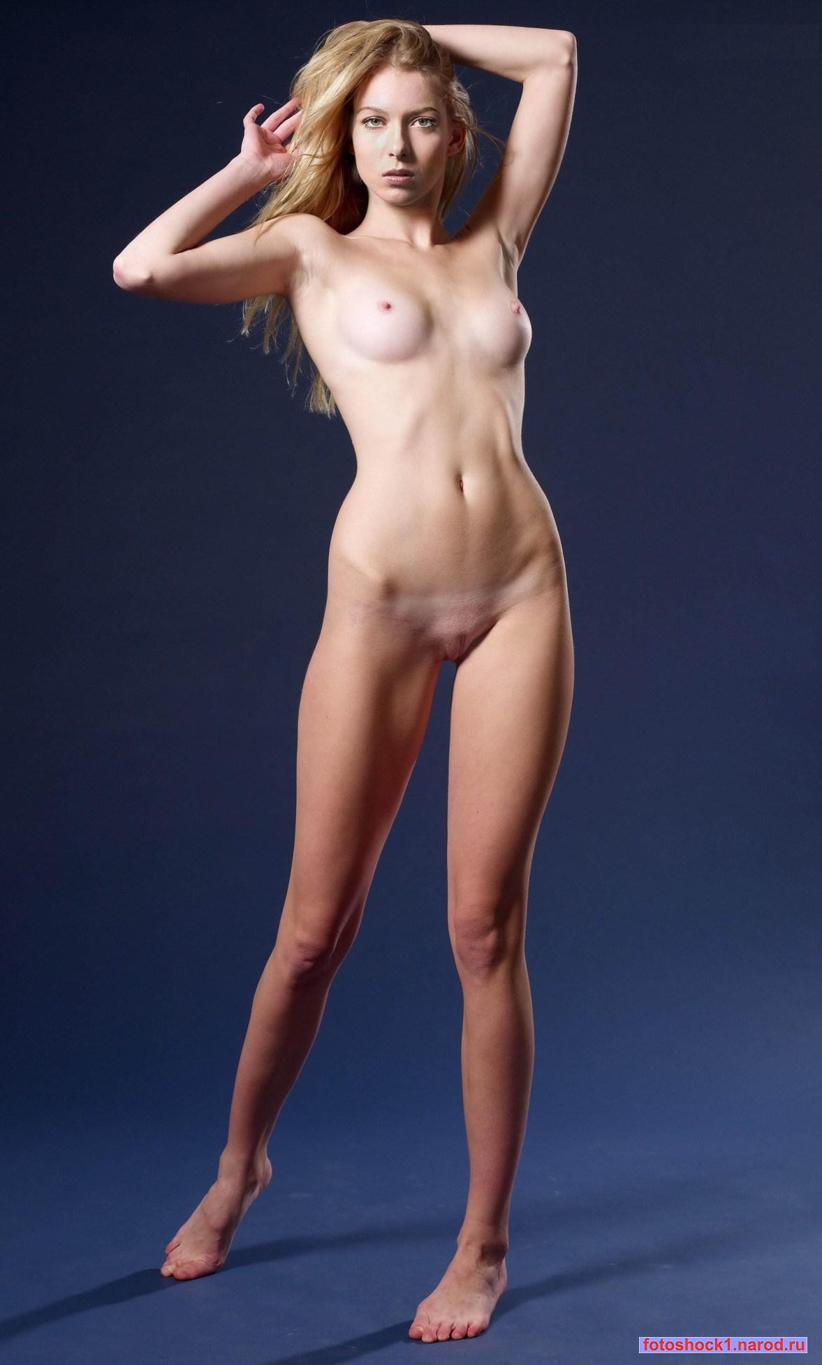 мария захарова порно фото