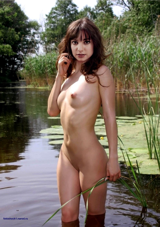 Порно фото светикова